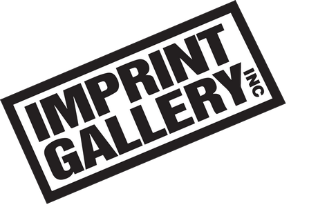 Imprint Gallery, Inc